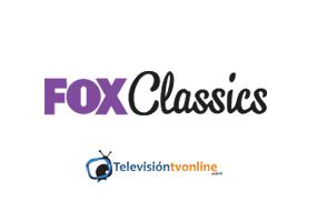 Fox Classics tv online Gratis en Vivo