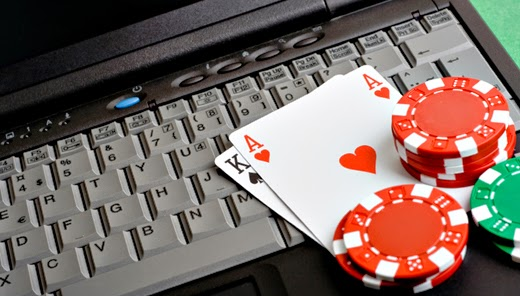 καλύτερα καζίνο στο ίντερνετ