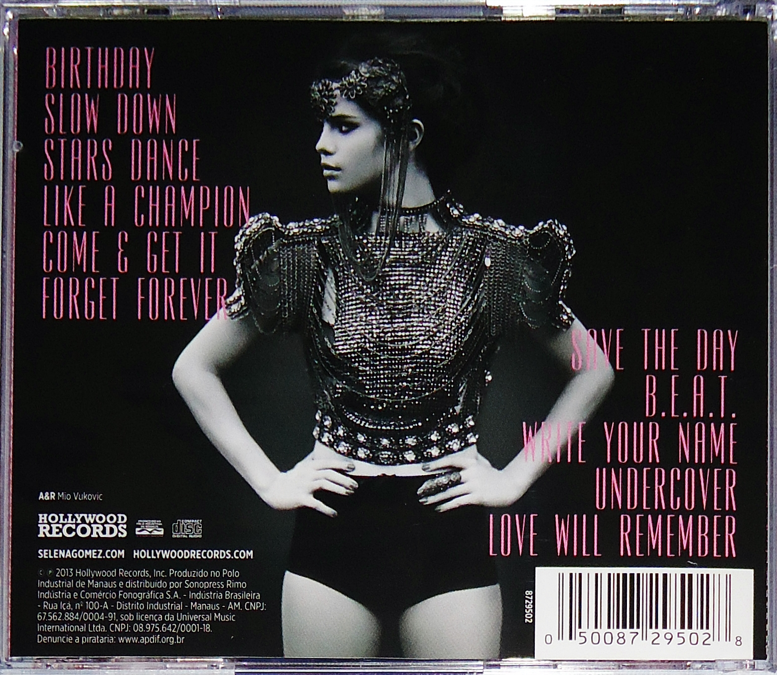 Stars Dance Selena Gomez Mp3 Download - MusicPleer