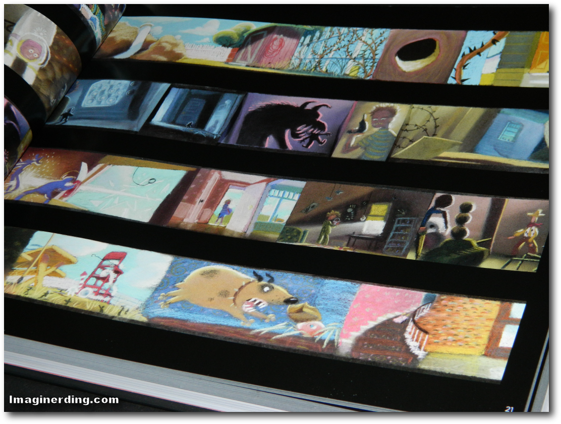 [bank] liste d'ART BOOK Art-of-pixar_01