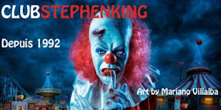 http://club-stephenking.fr/