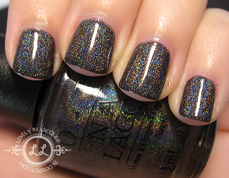 Gallery Opi My Private Jet Versions