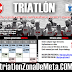 CLUB TRIATLÓN LEGANÉS ZDM (MADRID)