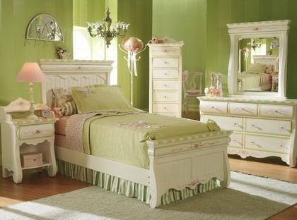 Arte en el desv n verde que te quiero verde for Gama de colores verdes para pintar paredes