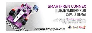 Paket Internet, Smartfren, cara cek kuota smartfren lewat sms, Cara Daftar Paket Internet Samrtfren, Cara Daftar Paket Internet,