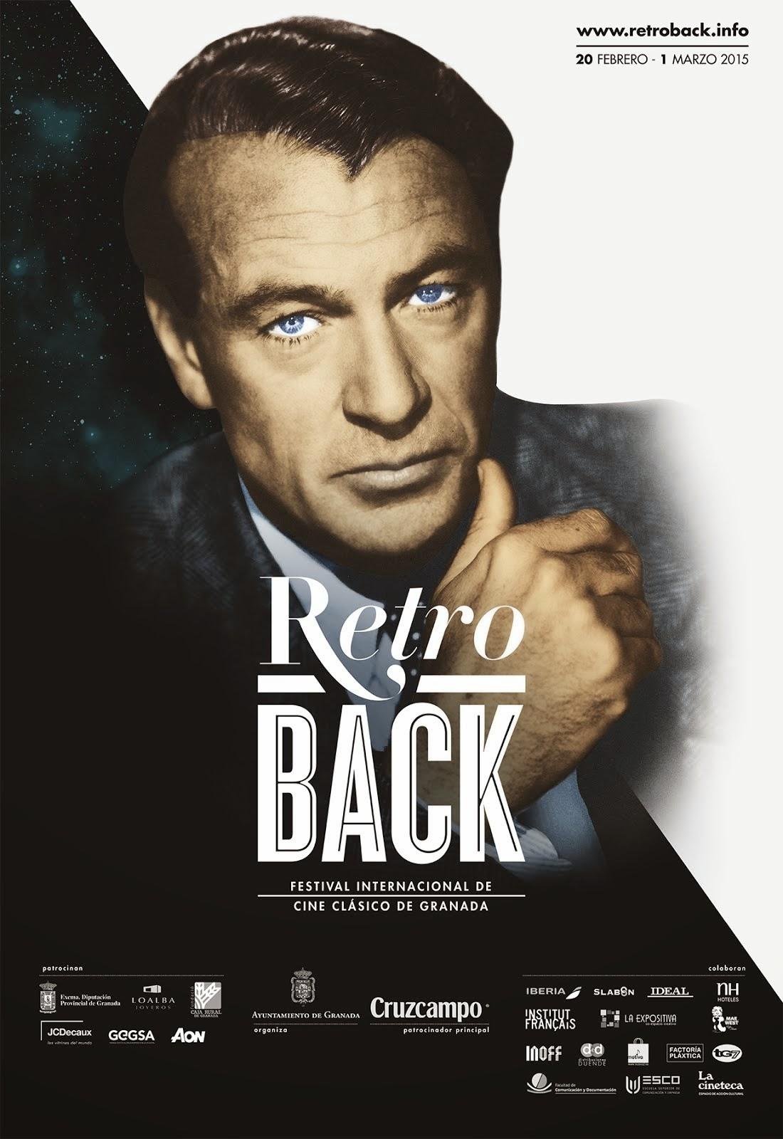 retroback 2015