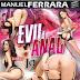 Evil Anal 19 (2013) XXX