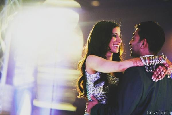Best Romantic Love Ghazal In Hindi For Girlfriend