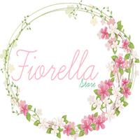 Fiorella Store