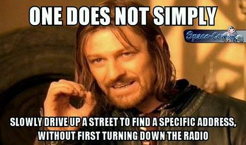 funny radio humor pics