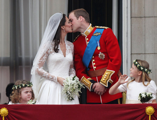 william kate kissing skiing. william kate kissing skiing.