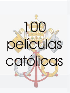 Las 100 Mejores Pelculas