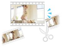 RealPlayer 15 – Trim Videos