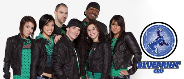 Packed With Sick Tricks Quest Crew Of Season 3 Undeniably Deserves The ABDC Crown Winning Title Took Them Hardest Head To Combat Against