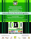 Maestros 10 X 10 MACH