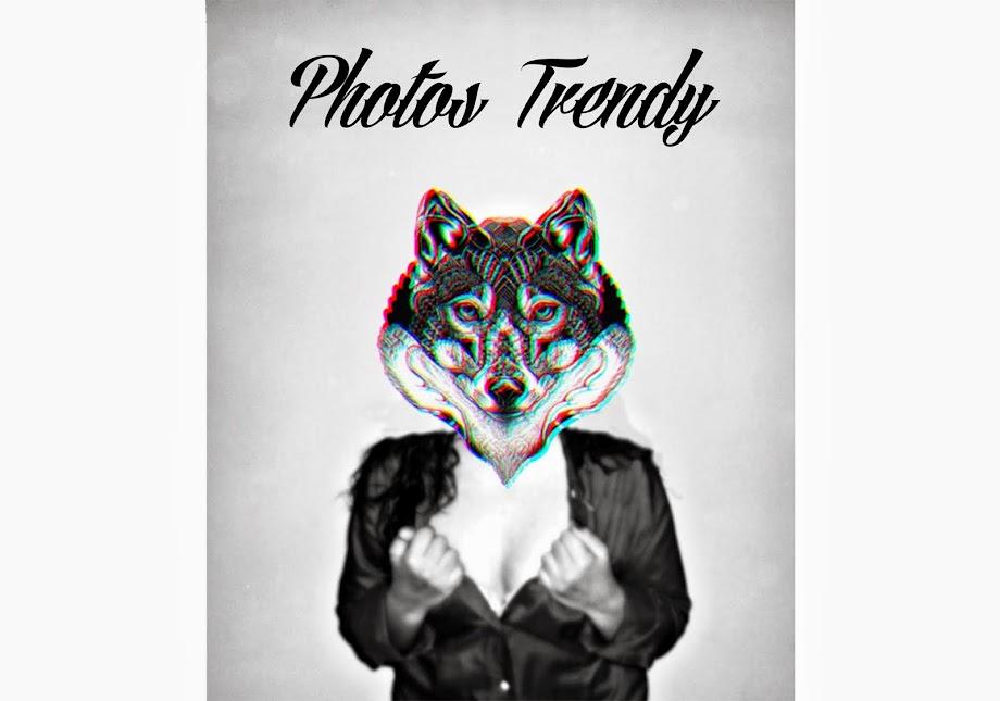 Photos Trendy