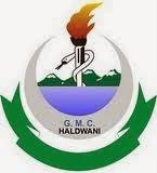 Uttarakhand Govt Medical College Recruitment for 30 Vacancies 2014