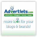 Advertlets.com