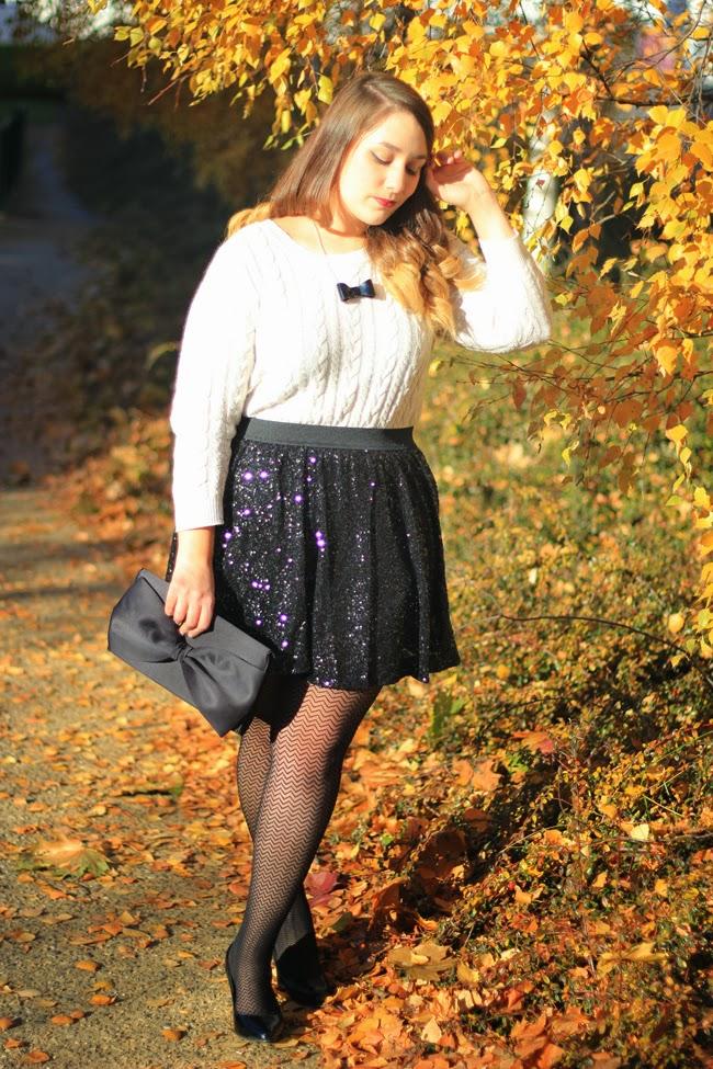 5 conseils de cristina cordula ne surtout pas suivre - Quoi porter quand on est petite et ronde ...
