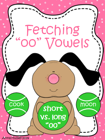 http://www.teacherspayteachers.com/Product/Fetching-oo-Vowels-A-Phonics-Center-for-Dogzilla-1115161