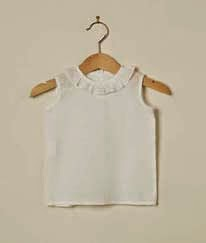 http://www.lapeki.es/primavera-verano-2015/bebe/camisas/camisa-tablon-549-detalle