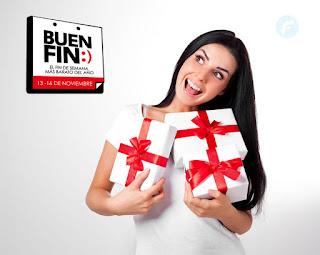 4 pasos que debes seguir para comprar de manera responsable este Buen Fin.