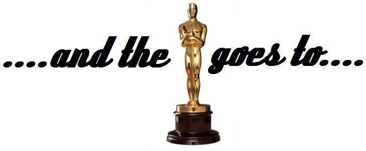 Ciekawostki o Oskarach