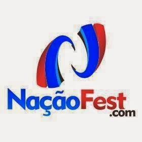 Nação Fest