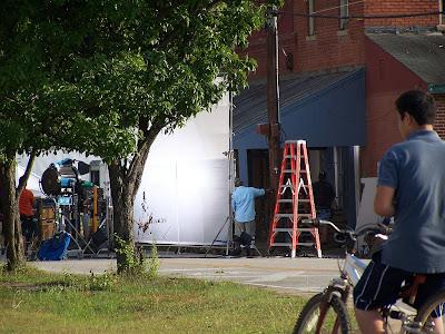The Walking Dead [ Todo sobre la serie ] The_Walking_Dead_Season_3_Set_7_Mayo_2012_Carlost_004