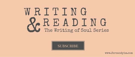 Writing Soul Series