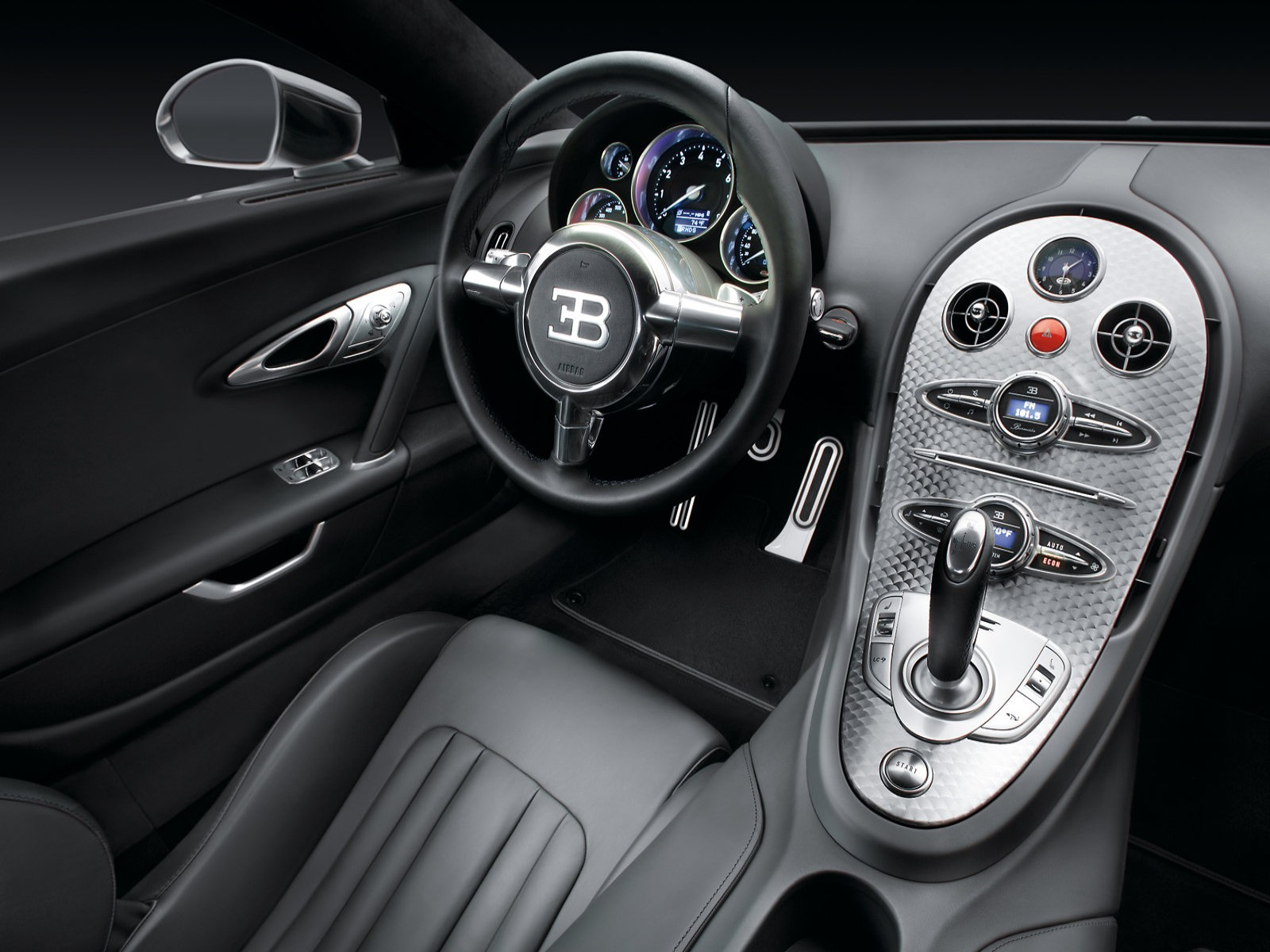 bugatti car images and bugatti car interior hd wallpapers for desktop fine hd wallpapers. Black Bedroom Furniture Sets. Home Design Ideas