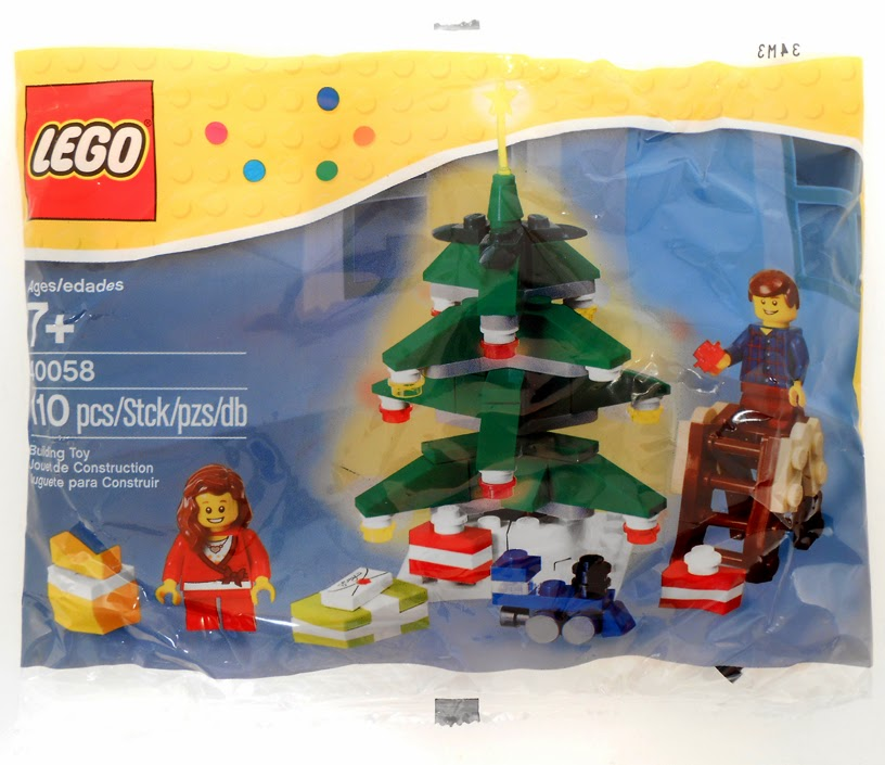 http://ozbricknation.blogspot.com.au/2013/11/lego-sh-exclusive-40058-decorating-tree.html