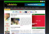 blog directory of Berita Online