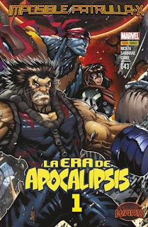 http://www.nuevavalquirias.com/comprar-la-imposible-patrulla-x-43-la-era-de-apocalipsis-1.html