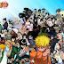 Kata-Kata Bijak Dalam Naruto