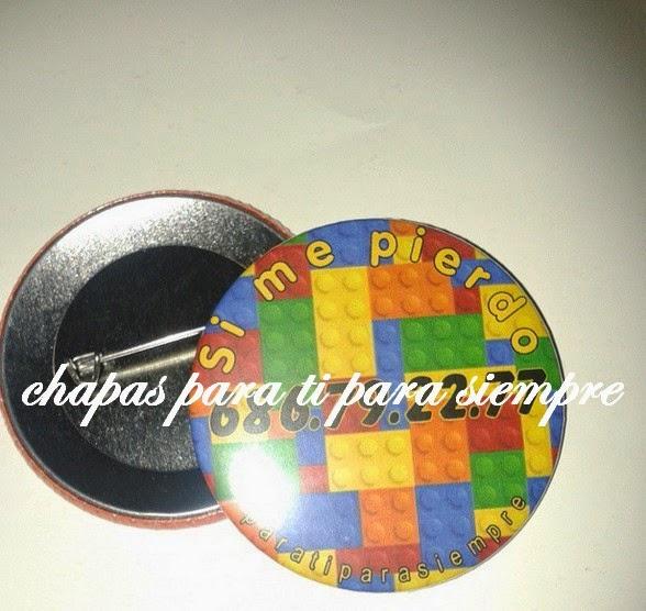 chapas_personalizadas_baratas