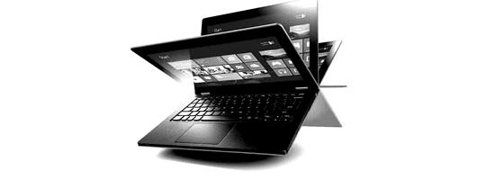 A forma correta de abrir o PC Portatil, Notebook, Laptop, para não danificar