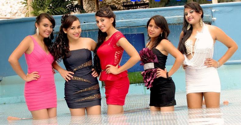 Fotos de Chavas Bonitas, Chicas Lindas, Nenas, Mujeres