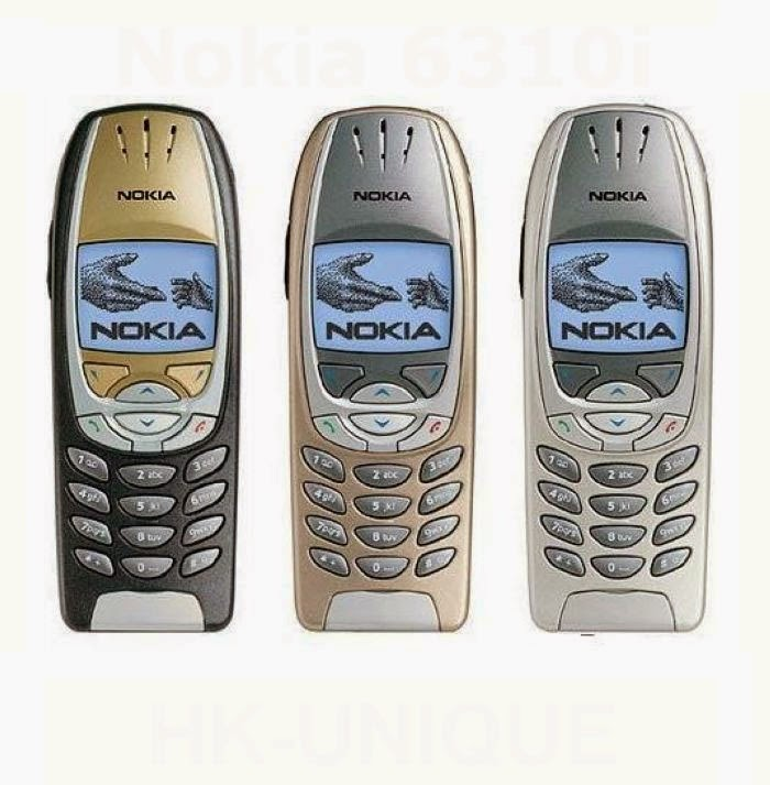 telefon nokia 6310i historia, gdzie kupić, cena