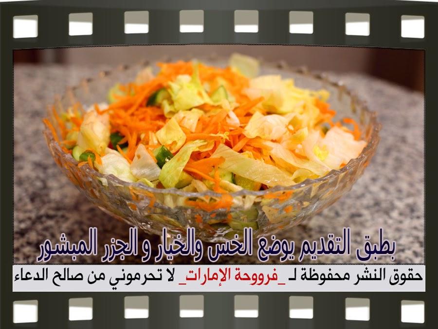 http://2.bp.blogspot.com/-vXOS6XzgzdE/VEt79pT60iI/AAAAAAAABWA/EB8gFjzrg9A/s1600/4.jpg