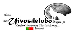 Alcateia...Uivos de Lobo...