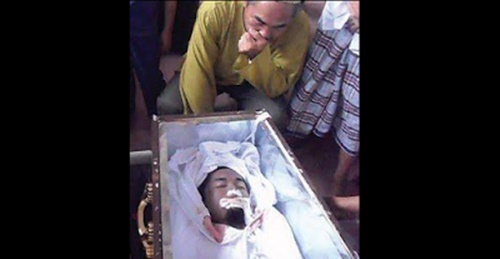 http://zurichmedia.blogspot.com/2015/07/kisah-benar-kisah-pemuda-meninggal.html