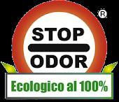 Collaborazione StopOdor