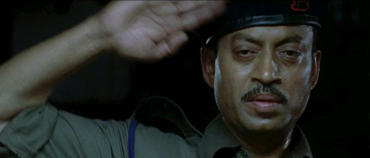 Paan Singh Tomar (2012) S2 s Paan Singh Tomar (2012)