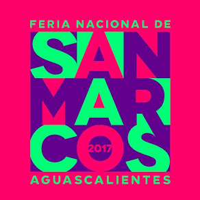 Feria San Marcos 2017
