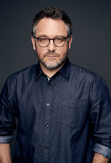Colin Trevorrow to direct Star Wars Episode IX