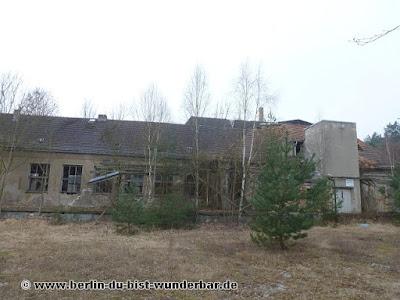 backerei, oranienburg, sachsenhausen, kz, konzentrationslagerm nazi, NS, Deutschland berlin, verlassene, urbex, soldaten