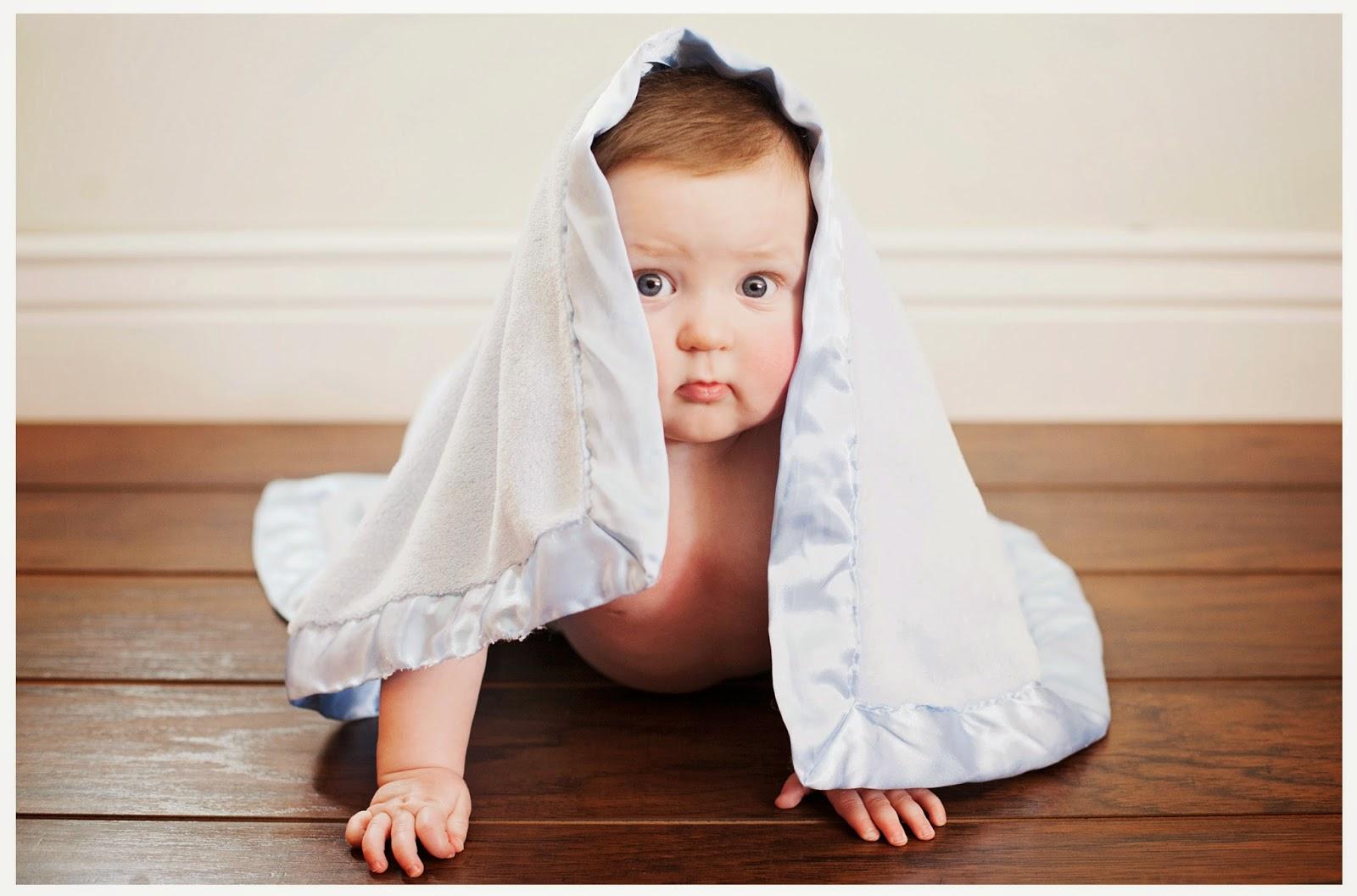 Vail Children's Photographer Family baby