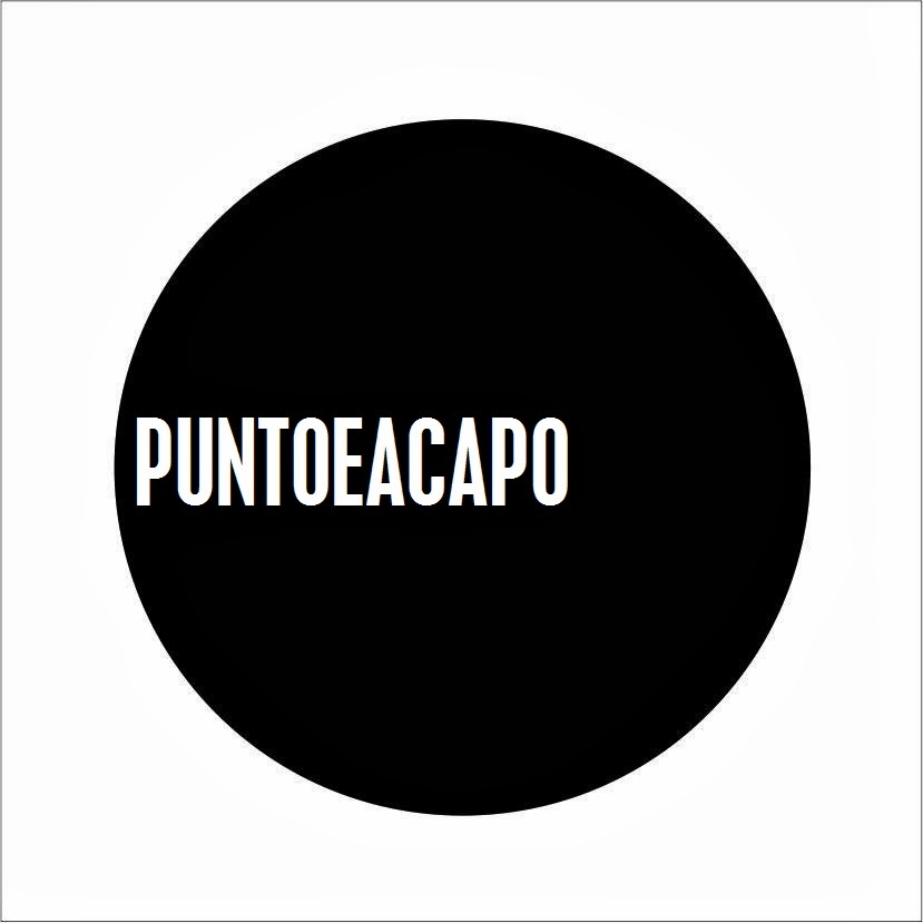 Puntoeacapo+logo+lista+civica+Chianciano