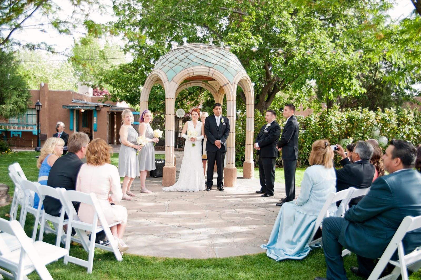 New Mexico Wedding, New mexico Wedding Photographer, Albuquerque Wedding Photography, Albuquerque Wedding Photographer, Casa De Suenos Wedding, Casa de Suenos, Casa De Suenos Albuquerque